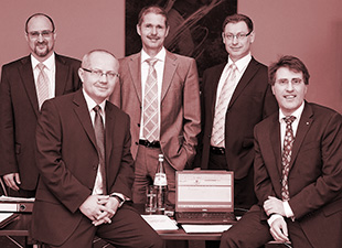 Team Catus AG