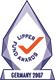 logo_lipper_fund_awards_2007_germany