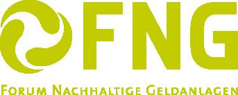 Forum Nachhaltige Geldanlagen e.V.