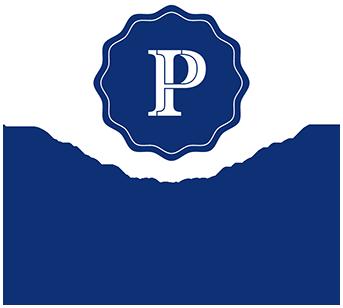 Petersmann Institut - für unabhängige Finanzberater